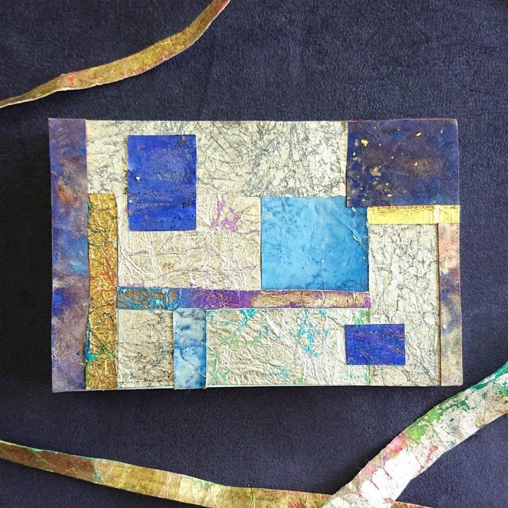 Mottainai ~Fragments of Earth~ 1