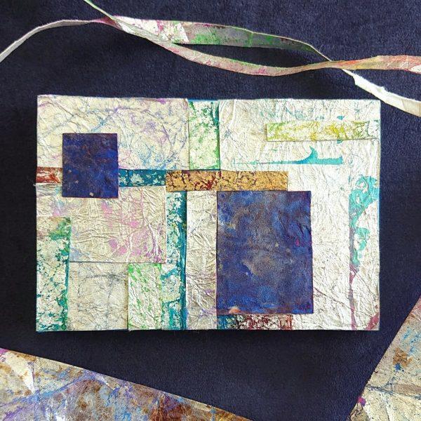 Mottainai ~Fragments of Earth~ 3