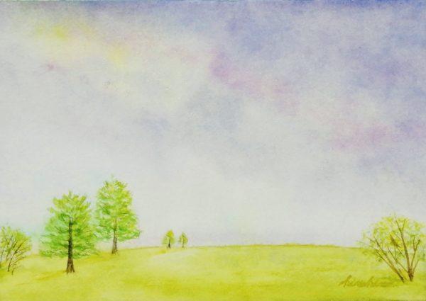 hirohiro - Painter - JCAT artist