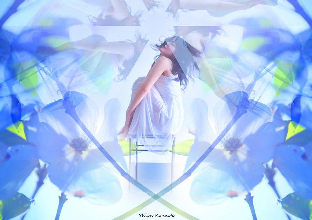 Shion Kanzato - Photography - JCAT artist