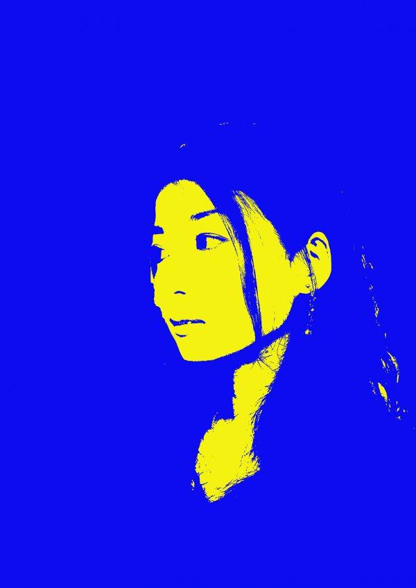 Yoshi - Photography - JCAT artist