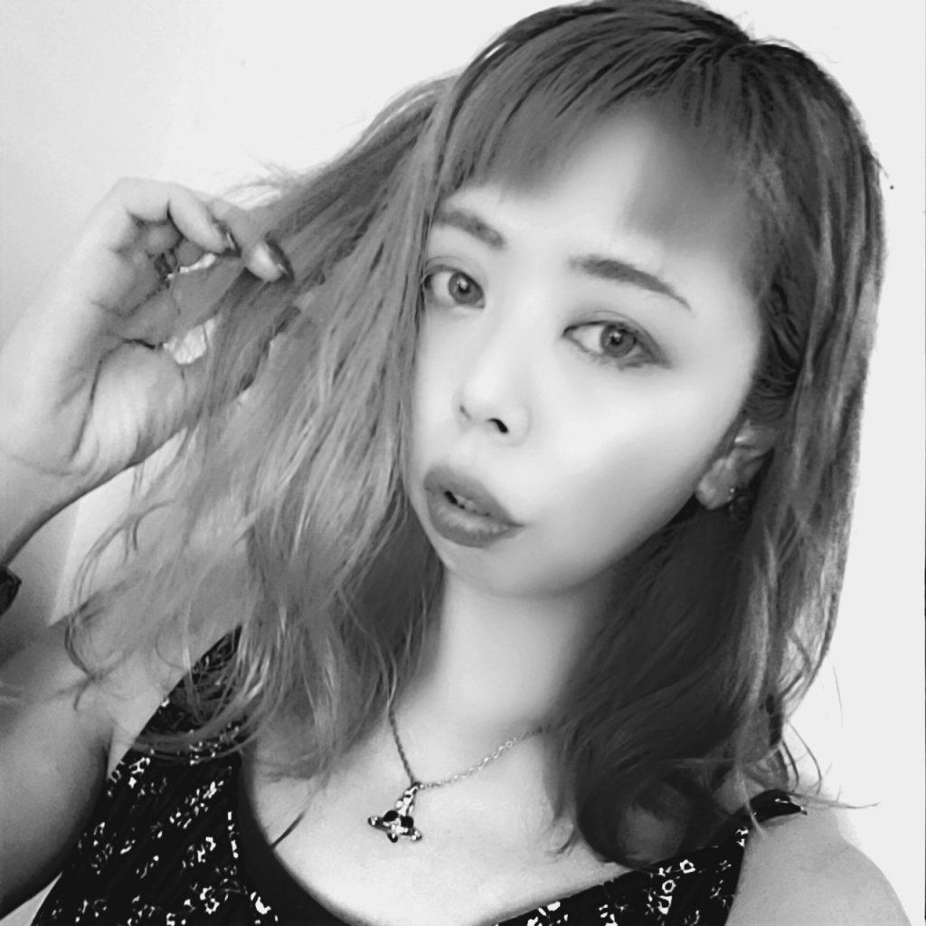 Chika Shinoda