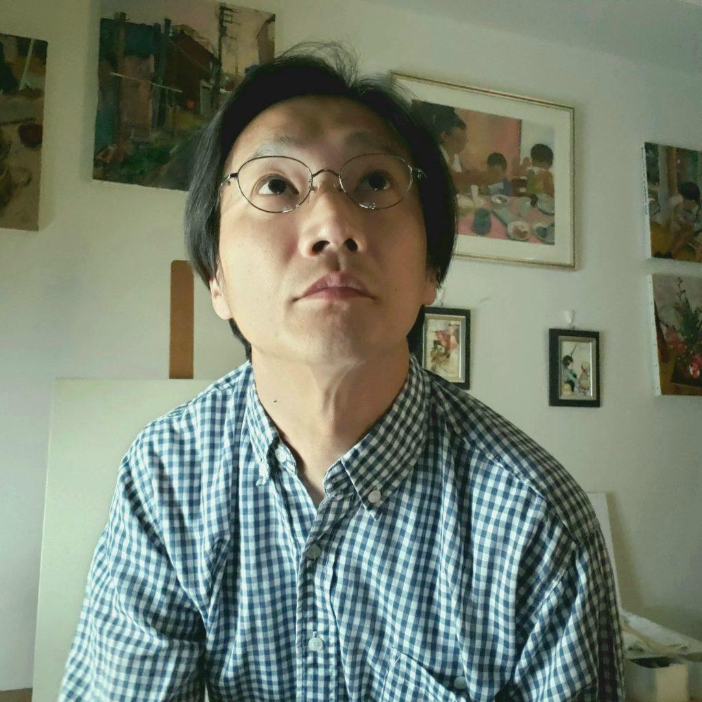 Tadashi-NISHIMORI