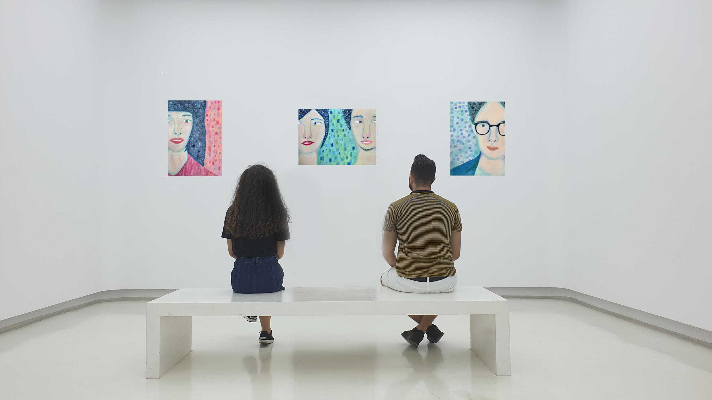 visual image Masa Tanabe